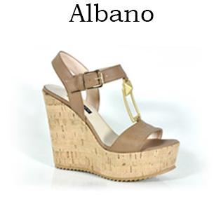 Scarpe-Albano-primavera-estate-2016-donna-look-92