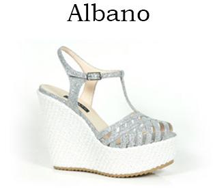 Scarpe-Albano-primavera-estate-2016-donna-look-95