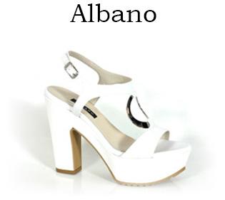 Scarpe-Albano-primavera-estate-2016-donna-look-97