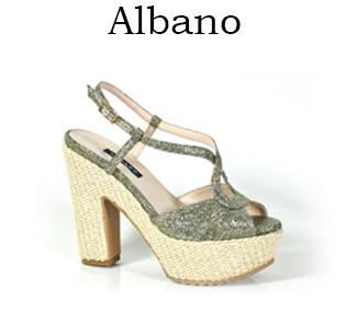 Scarpe-Albano-primavera-estate-2016-donna-look-98