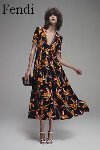 Abbigliamento-Fendi-primavera-estate-2016-donna-27