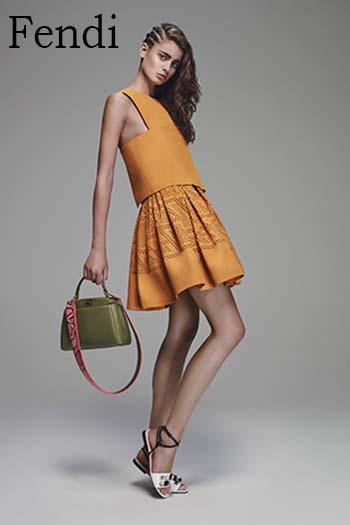 Abbigliamento-Fendi-primavera-estate-2016-donna-29