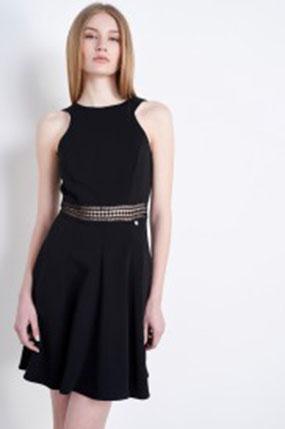 new styles 29745 1b90e Abbigliamento Liu Jo primavera estate 2016 moda donna