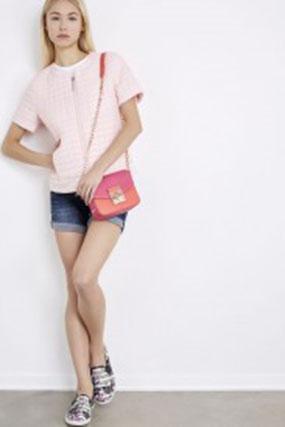 Abbigliamento-Liu-Jo-primavera-estate-2016-donna-24