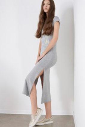 Abbigliamento-Liu-Jo-primavera-estate-2016-donna-46