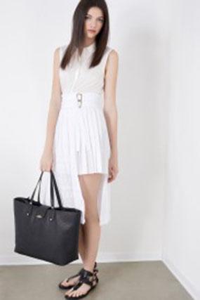 Abbigliamento-Liu-Jo-primavera-estate-2016-donna-56