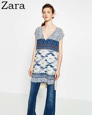 Zara 2016 moda estate donna Abbigliamento primavera x4qBwvwY 6a7f7c4c061
