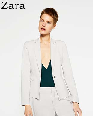Abbigliamento-Zara-primavera-estate-2016-donna-12
