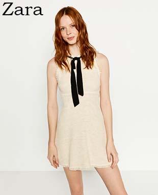 Abbigliamento-Zara-primavera-estate-2016-donna-17