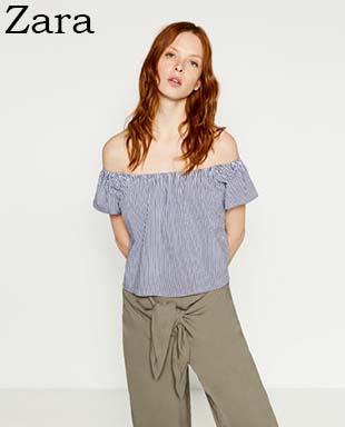 Abbigliamento-Zara-primavera-estate-2016-donna-19