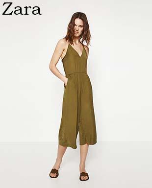Abbigliamento-Zara-primavera-estate-2016-donna-21