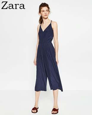 Abbigliamento-Zara-primavera-estate-2016-donna-22