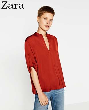 Abbigliamento-Zara-primavera-estate-2016-donna-27