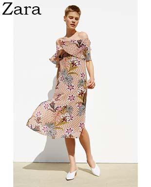 Abbigliamento-Zara-primavera-estate-2016-donna-29