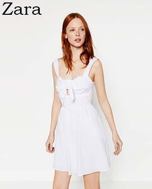 Abbigliamento-Zara-primavera-estate-2016-donna-30