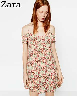 Abbigliamento-Zara-primavera-estate-2016-donna-31