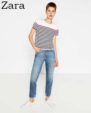 Abbigliamento-Zara-primavera-estate-2016-donna-33