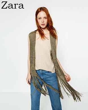 Abbigliamento-Zara-primavera-estate-2016-donna-34