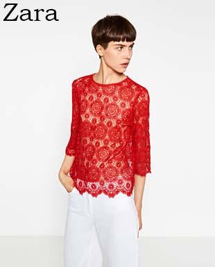 Abbigliamento-Zara-primavera-estate-2016-donna-36