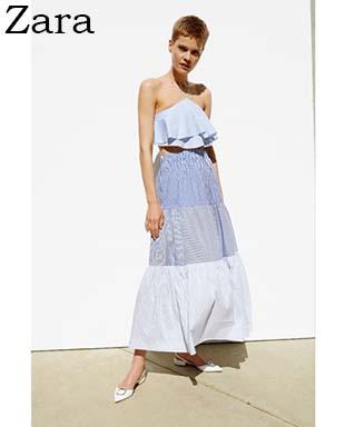Abbigliamento-Zara-primavera-estate-2016-donna-37