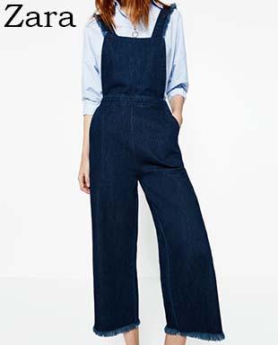 Abbigliamento-Zara-primavera-estate-2016-donna-38