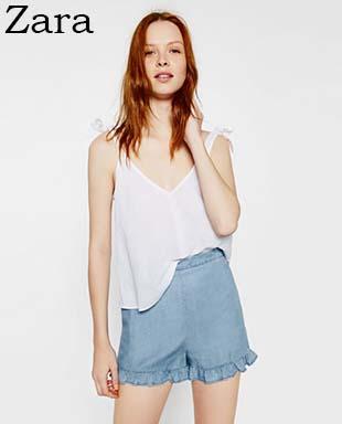 Abbigliamento-Zara-primavera-estate-2016-donna-39