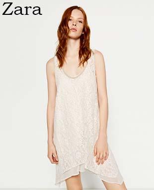 Abbigliamento-Zara-primavera-estate-2016-donna-40