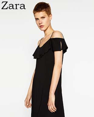 Abbigliamento-Zara-primavera-estate-2016-donna-42