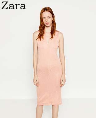 Abbigliamento-Zara-primavera-estate-2016-donna-46