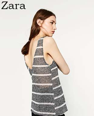 Abbigliamento-Zara-primavera-estate-2016-donna-49