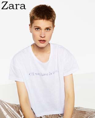Abbigliamento-Zara-primavera-estate-2016-donna-51