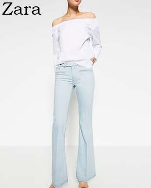Abbigliamento-Zara-primavera-estate-2016-donna-56
