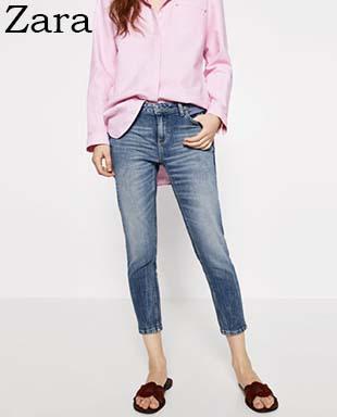 Abbigliamento-Zara-primavera-estate-2016-donna-58