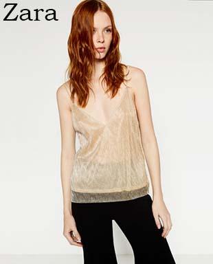 Abbigliamento-Zara-primavera-estate-2016-donna-6