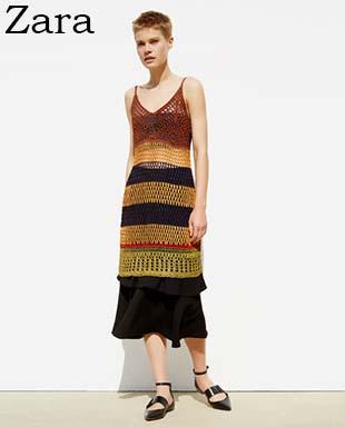 Abbigliamento-Zara-primavera-estate-2016-donna-65