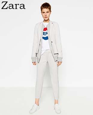 Abbigliamento-Zara-primavera-estate-2016-donna-67