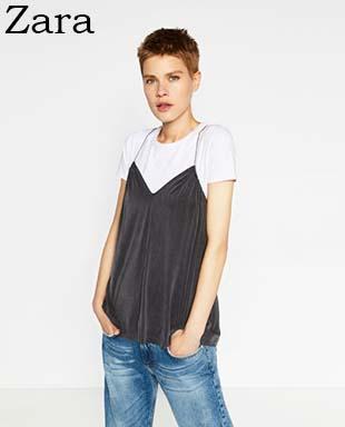 Abbigliamento-Zara-primavera-estate-2016-donna-7