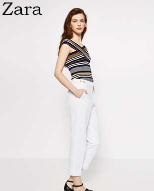Abbigliamento-Zara-primavera-estate-2016-donna-70