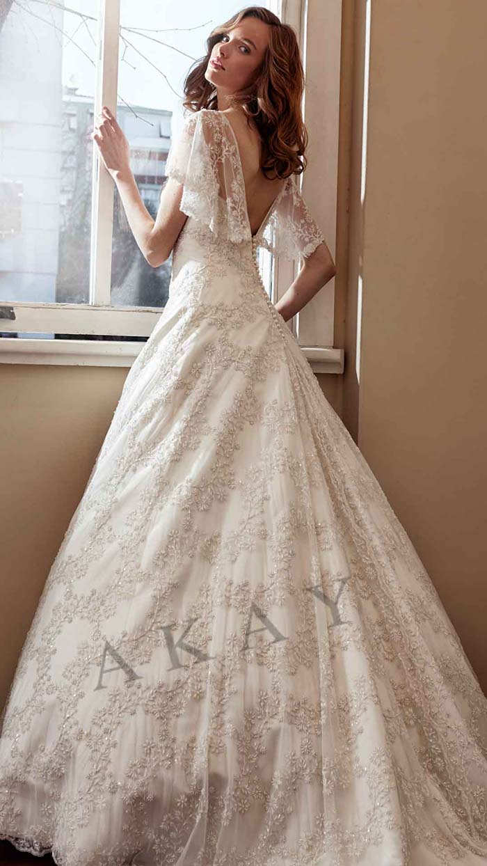 Abiti-sposa-Akay-primavera-estate-2016-look-25