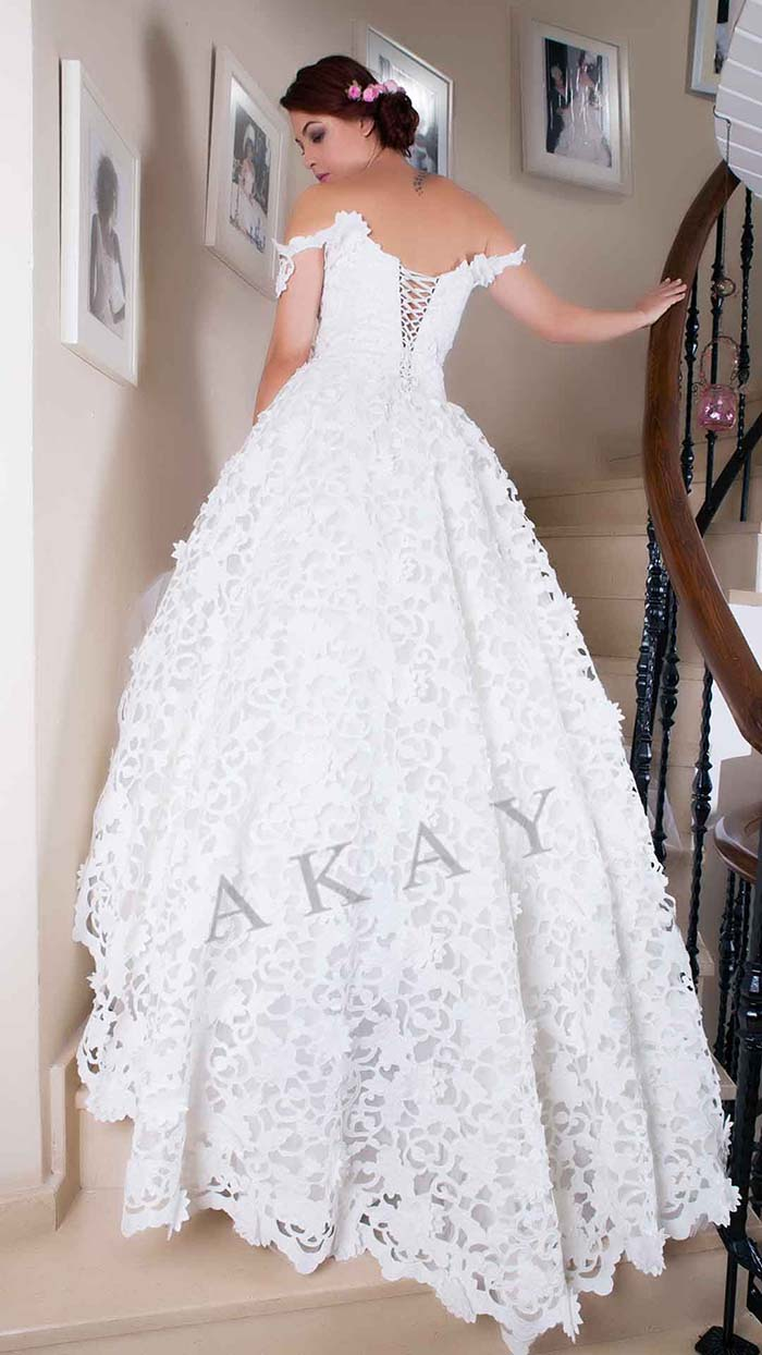 Abiti-sposa-Akay-primavera-estate-2016-look-26