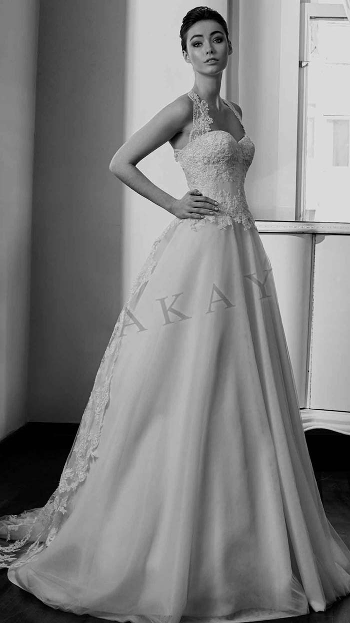 Abiti-sposa-Akay-primavera-estate-2016-look-29