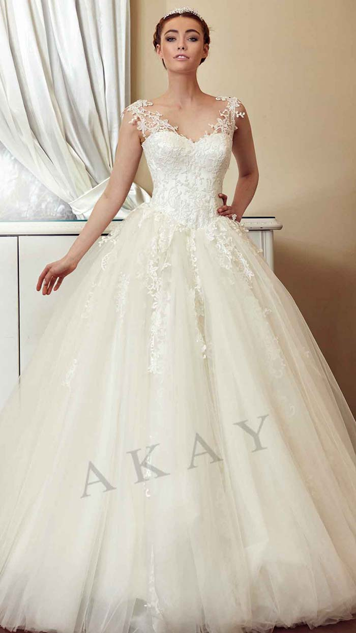 Abiti-sposa-Akay-primavera-estate-2016-look-32