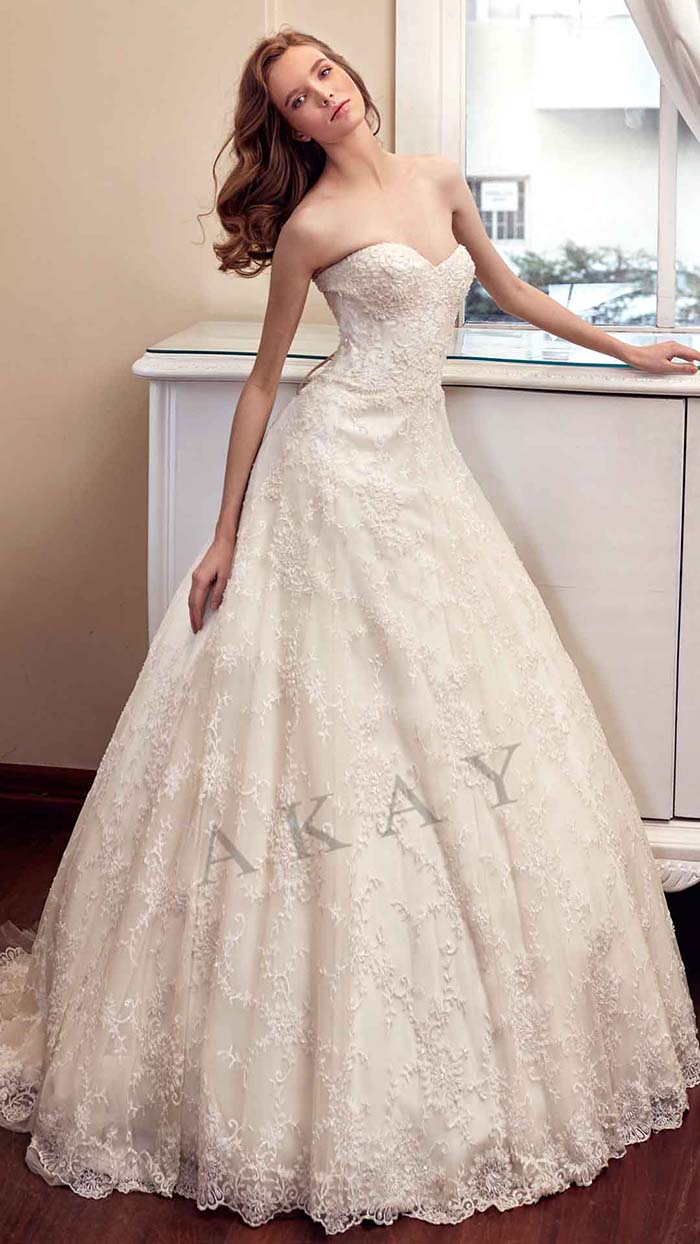 Abiti-sposa-Akay-primavera-estate-2016-look-33