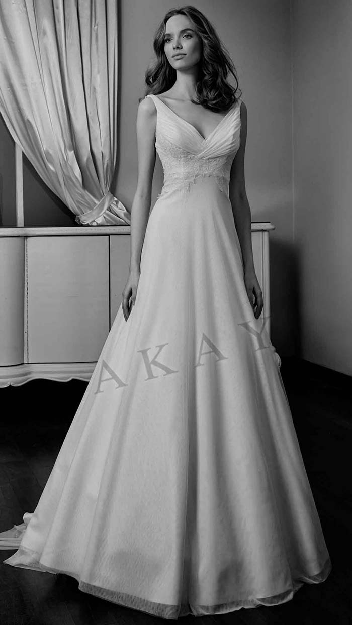 Abiti-sposa-Akay-primavera-estate-2016-look-35