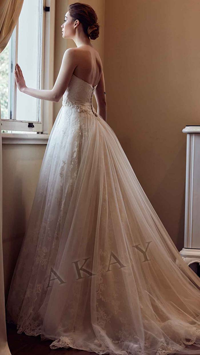 Abiti-sposa-Akay-primavera-estate-2016-look-39