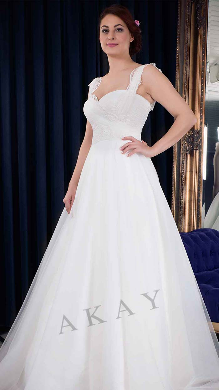 Abiti-sposa-Akay-primavera-estate-2016-look-41