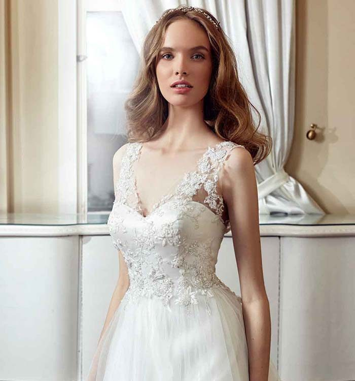 Abiti-sposa-Akay-primavera-estate-2016-look-43
