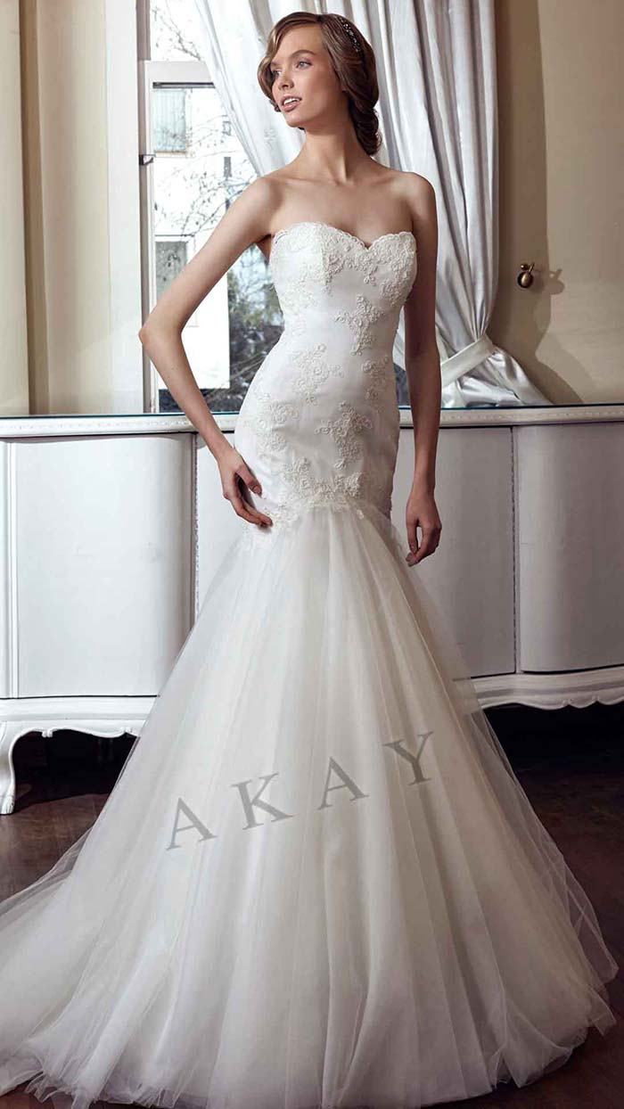 Abiti-sposa-Akay-primavera-estate-2016-look-50