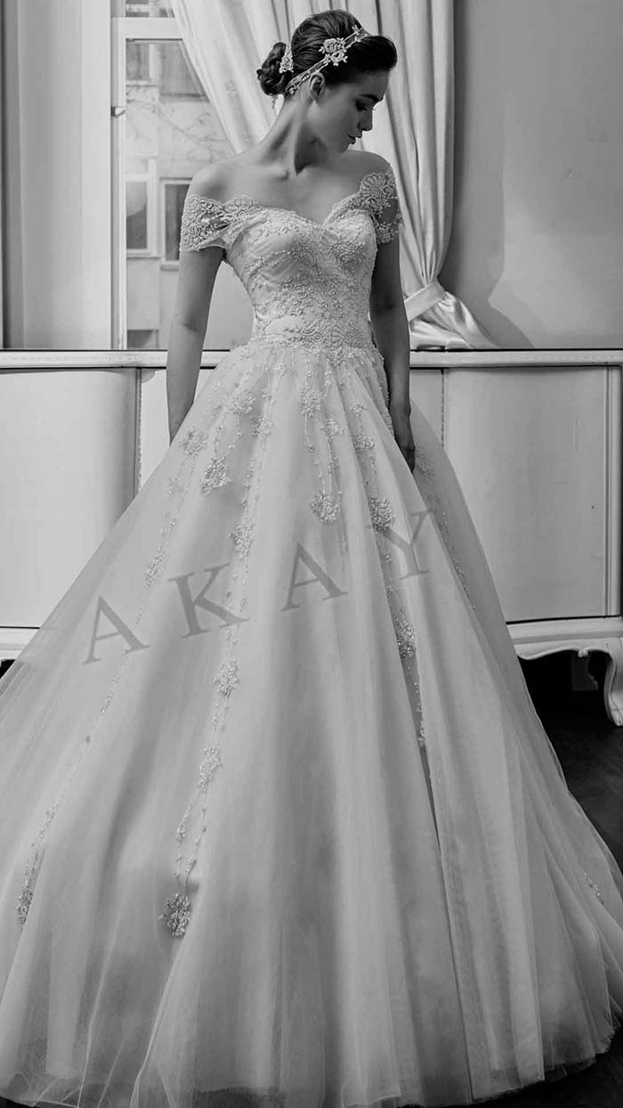 Abiti-sposa-Akay-primavera-estate-2016-look-55