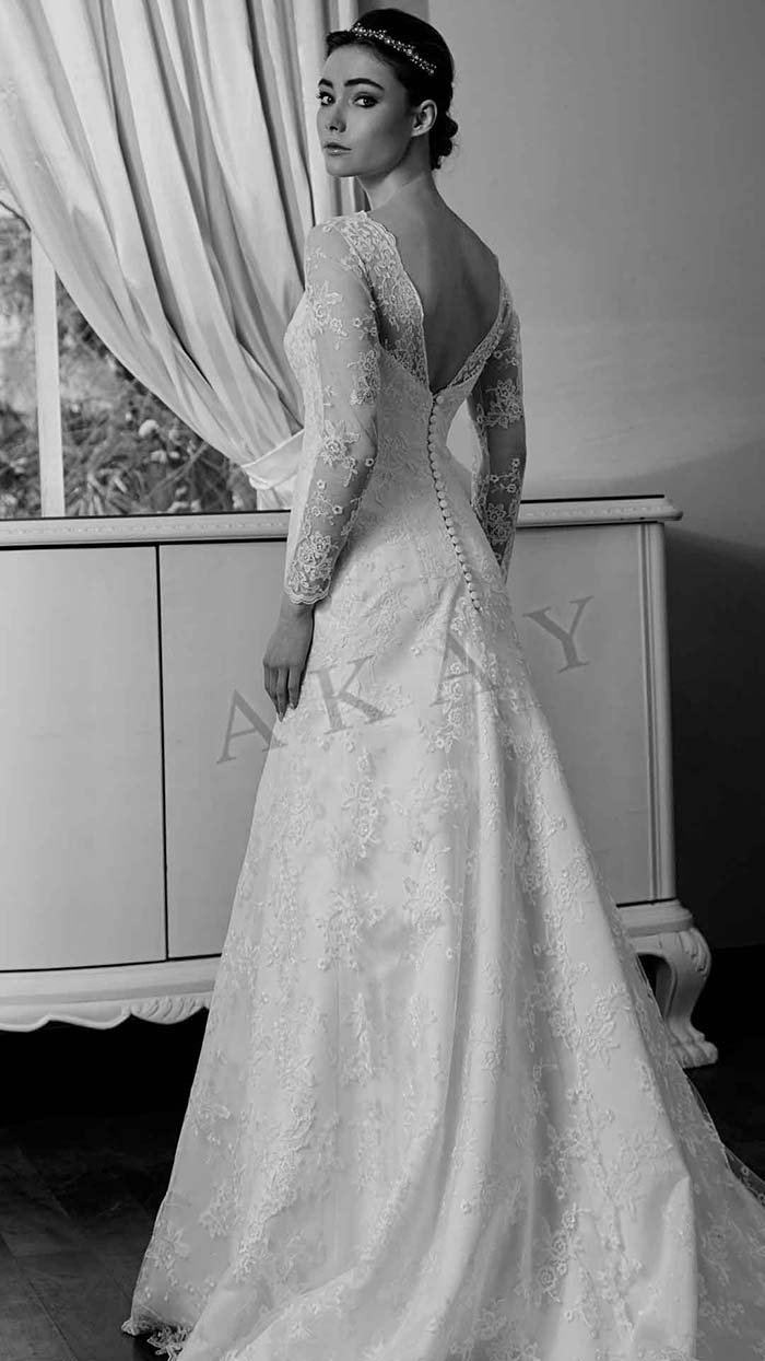 Abiti-sposa-Akay-primavera-estate-2016-look-58